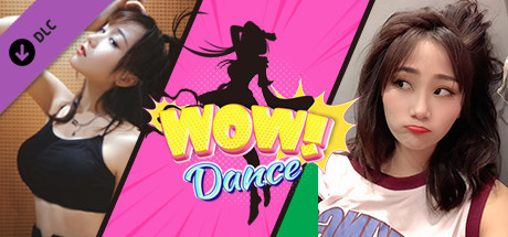 Wow Dance Game Free Download