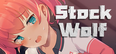 Stock Wolf Game Free Download