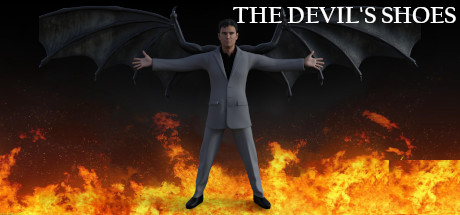 The Devils Shoes Game Free Download