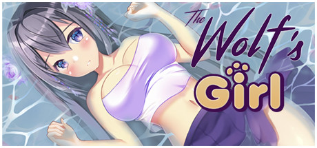 The Wolfs Girl Game Free Download