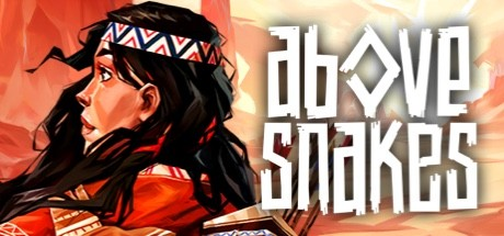 Above Snakes Game Free Download
