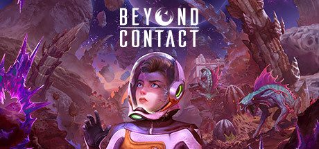 Beyond Contact Game Free Download