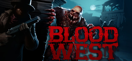 Blood West Game Free Download