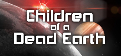 Children Of A Dead Earth Game Free Download