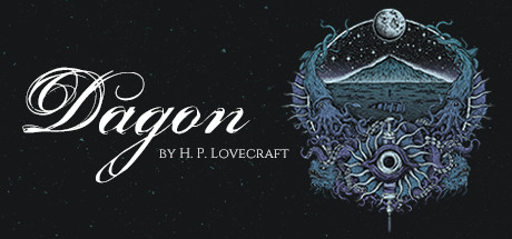 Dagon by H P Lovecraft Game Free Download