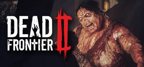 Dead Frontier 2 Game Free Download