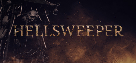 Hellsweeper VR Game Free Download