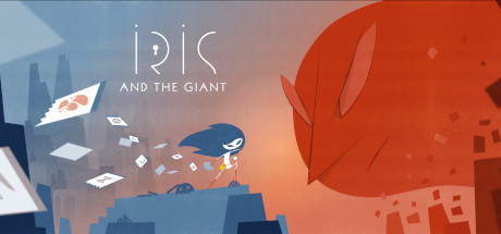 Iris And The Giant Game Free Download