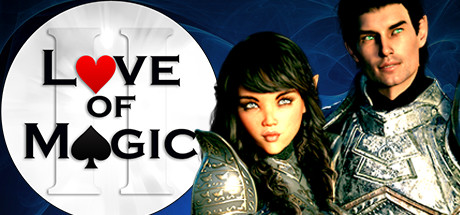 Love Of Magic Book 2 The War Game Free Download