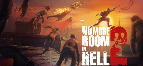 No More Room In Hell 2 Game Free Download