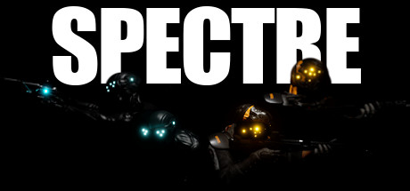SPECTRE Game Free Download