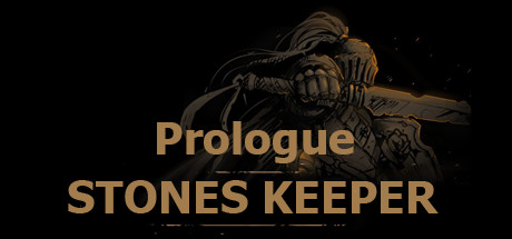 Stones Keeper Prologue Game Free Download