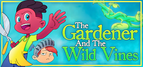 The Gardener and the Wild Vines Game Free Download