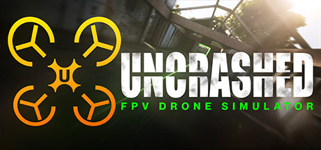 Uncrashed Game Free Download