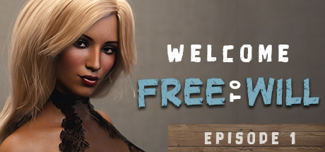 Welcome To Free Will Game Free Download